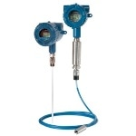 Level Measurement for Multiple Level Applications - Universal IV Level System