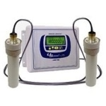 Ultrasonic Multi-functional Level Measurement System - USonic-R