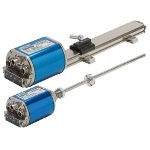ReadyLink Series Linear Position Sensor with Magnetostrictive Technology