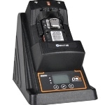 Preserving Gas Detectors with the DSX™ Docking Station