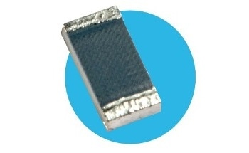 High Pulse Withstanding Pulse Resistors - HPWC Series