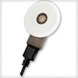 A Non-Intrusive Plastic Container Liquid Level Sensor - The ExOsense