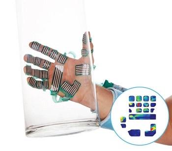 Grip™ System