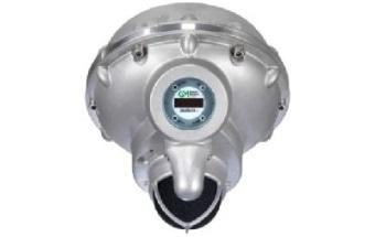 Ultrasonic Gas Leak Detector - Observer-i