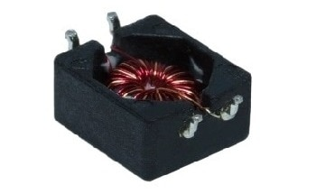 HA42A - Gate Drive Transformer for Automotive Applications