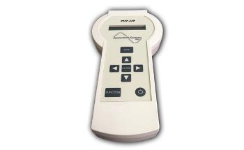 Portable Moisture Tester