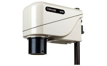 On-Line NIR Smart Sensors Range from Process Sensors