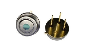 Infrared Sensor Range from Amphenol Advanced Sensors