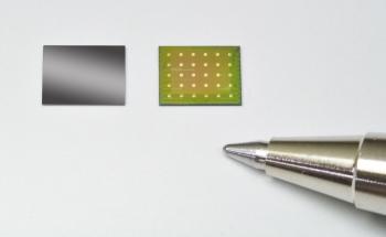 3D Time-of-Flight Image Sensors