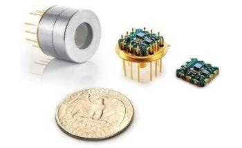 VIGO System's Affordable MWIR Detection Module