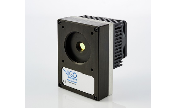 The UHMS Series of Ultra-High-Speed Infrared Detection Modules from VIGO System