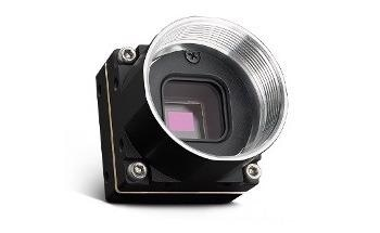 Firefly S - Ultra-Compact, Lightweight, Entry Level Machine Vision Camera with Pregius Sensors