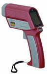 Infrared Thermometer IR-60EXPL2 Series from 3M Select