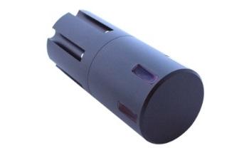 Multisensor Inner Diameter Measurement System from Riftek
