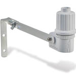 RSD Series Rain Sensor from Rain Bird