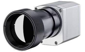 Microscope Lenses for Electronic Inspection