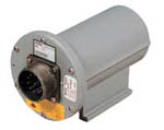 897A Series Geiger-Mueller (GM) Detectors from Fluke Corporation