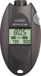 Infra-Scan IR-101 Infra-Red Thermometer from FLIGHT STORE