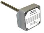 Carbon Monoxide sensors from TITAN Products