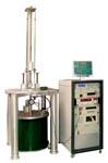 Vibrating Sample Magnetometer (VSM) from Cryogenic Limited