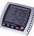 Tes608-H1 Hygrometer from Testo AG