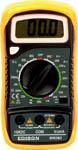 DM383 Digital Multimeter from Cromwell Group (Holdings) Ltd.