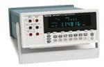 DMM4020 Digital Multimeter from Tektronix, Inc.