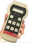 Cropico DO4000/4001 Micro Ohmmeter from Keison International Ltd.