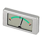 EMA 1710 Analog voltmeter from Saelig Company Inc.