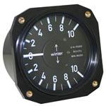 Winter Variometer from Transair Pilot Shop