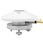 CGR 3 Pyrgeometer from Kipp & Zonen