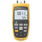 Fluke922 Airflow Meter from Fluke Corporation