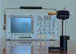 ALT-FD-47p Fast Photodetector from Altechna Co.Ltd.