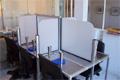 Olfactometer from Odournet UK LTD.