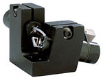 Dual Axis Galvanometer Based Optical Scanner from Edmund Optics Inc.