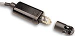 LV132 Electro-Optical Sensor from OMEGA Engineering, Inc