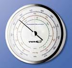 Precision Dial Barometer from VWR International LLC