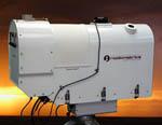 MP-Series Microwave Profilers from Radiometrics Corp.