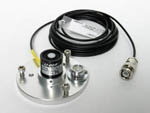 LI-210  Electro-Optical Sensors from LI-COR
