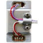 Convective Heat Flux Sensors  by TFX
