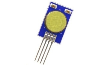 HYT-221 Digital Humidity Sensor – Hygrochip