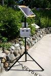 Iospectra Hawk Monitoring System by International Medcom