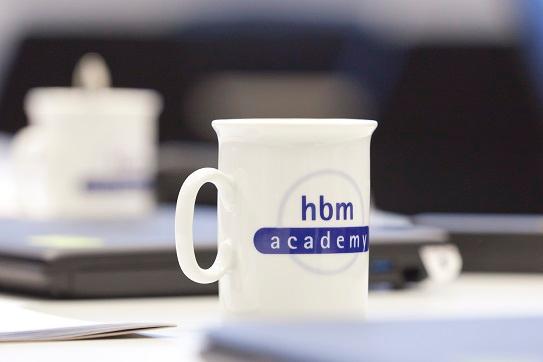 HBM Courses