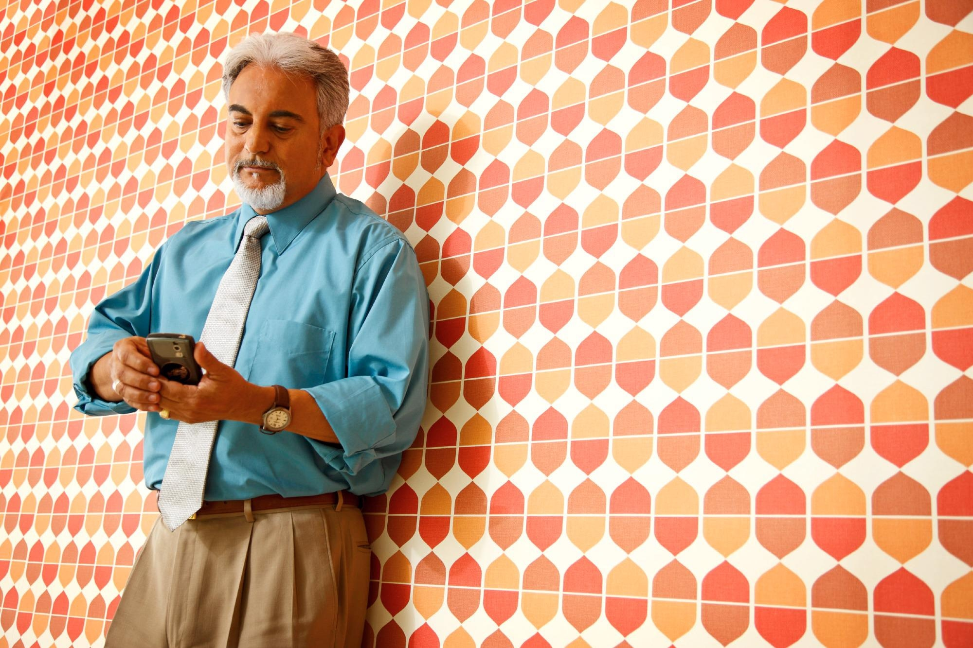 Continuous Glucose Monitors Improve Blood Sugar Control in Certain Patients