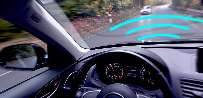 Researching Robust Environmental Sensors for Fully Autonomous Vehicles