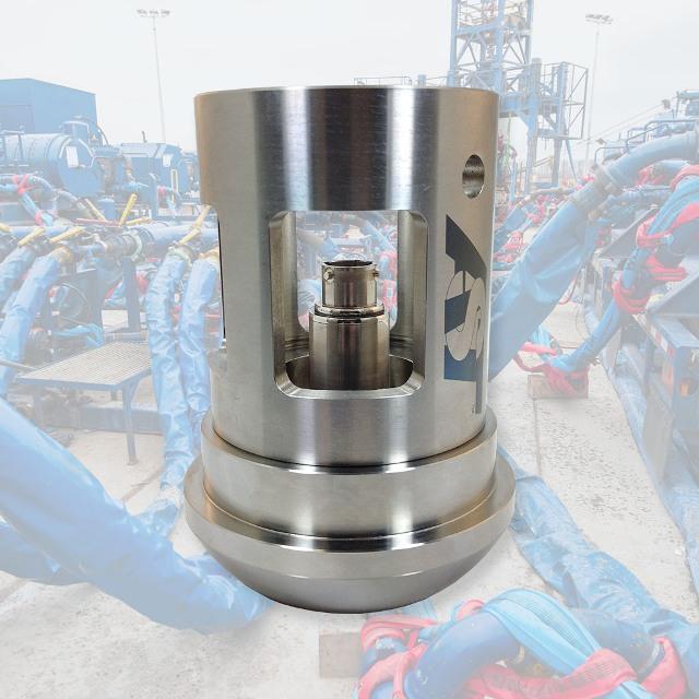AST Introduces Hammer Union Pressure Transmittersfor Hazardous Area Operations