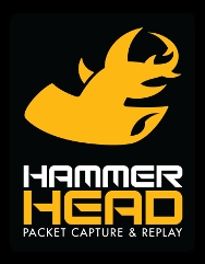 nPulse Technologies Demonstrates Latest Version of HammerHead Capture