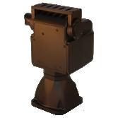 FLIR Motion Control Systems Launches its Enhanced E-Series Pan/Tilt Units