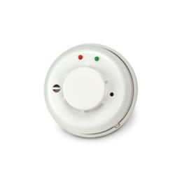 Silent Call Introduces Sidekick II Receivers for Fire Safety