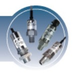 Pressure Transducers from American Sensor Technologies for Space Applications